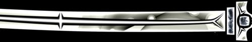 Sword 9