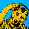 avatar of Tachiwolf