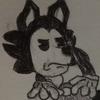 avatar of Mistamage