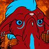 Avatar for TheDreadedFluffernutter