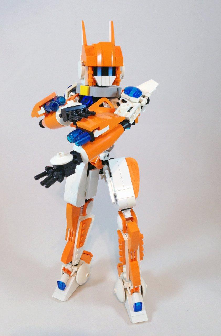 Trix-E - 02