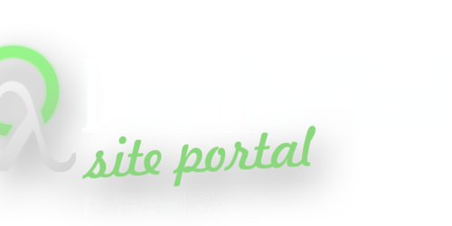 New Face of Lambdhalo