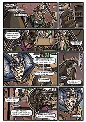 Al-Mora Page 10