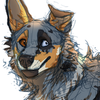 Avatar for Canis-ferox