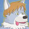 avatar of geki