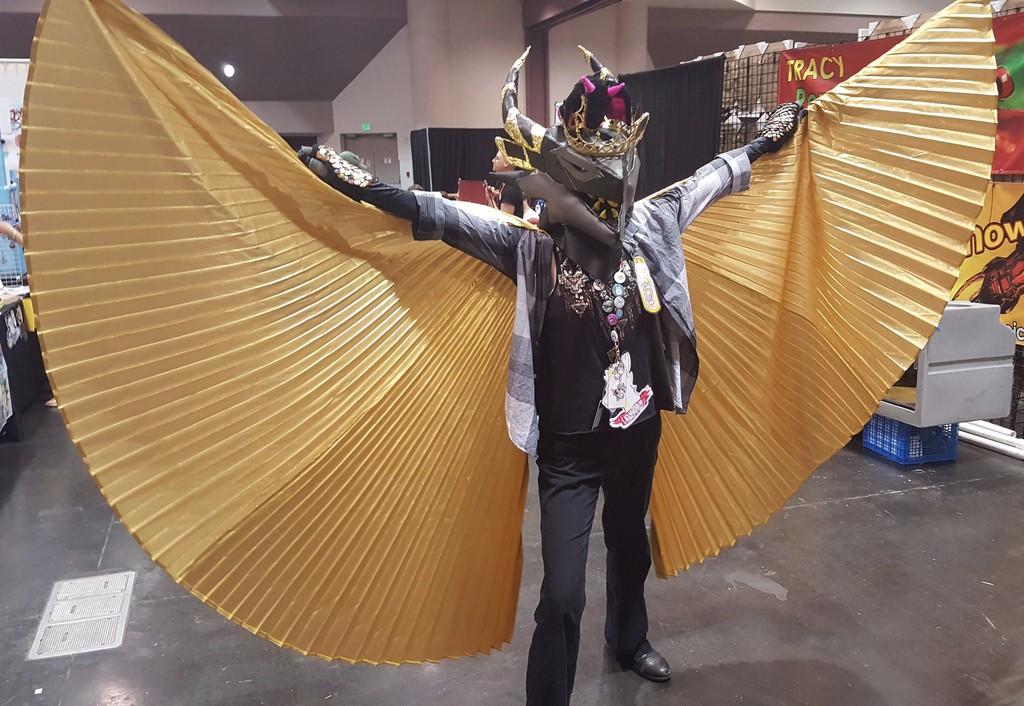 Hydra Ragnarok
