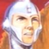 avatar of danfrombuffalo