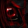 avatar of RedNight69