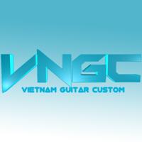 Khánh Phương - Chiếc khăn gió ấm (Phil's Cover)