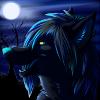 avatar of b0h3m3
