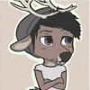 avatar of Aves