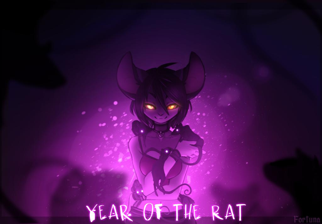 YearOfTheRat