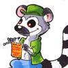 avatar of marmar