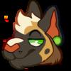 avatar of yasuno
