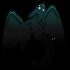 avatar of AxelK4