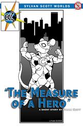 TheMeasureOfAHero cover