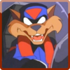 avatar of Cyberian Tiger