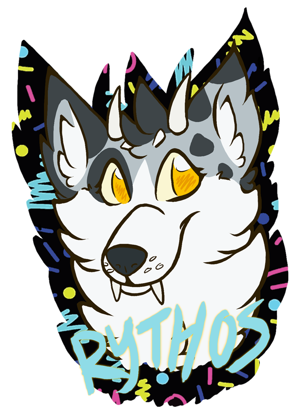 Most recent image: $15 DIGITAL BADGE SPECIAL - AWU 2018 PICK UP!