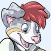 avatar of Pensive