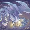 avatar of Dragon-Slave