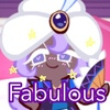 avatar of LunaFlames