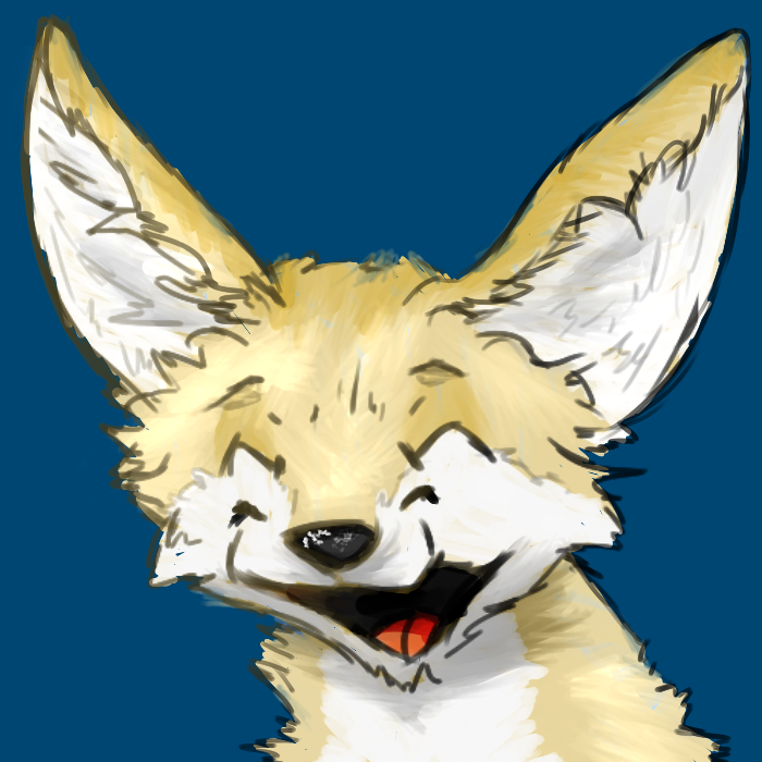 [Comm] Doxial Icon