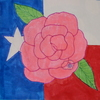 Avatar for The Pink Rose Of Texas
