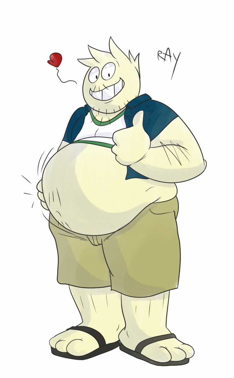 new ray ref pic