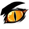 avatar of Percempai