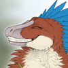 avatar of Krra