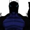 Avatar for Ashkore_the_angel