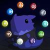 avatar of Secretz