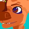 avatar of AlphaDawgy