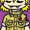 avatar of roughkiss
