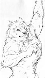 Drawing - 2016 - 025