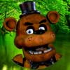 avatar of KaceyHuggyBear