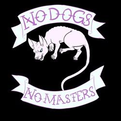 Anarcat- No Gods No Masters