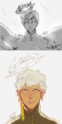 angelsangelsagnels