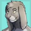 avatar of Stealthtyper