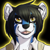 avatar of Tenebrae