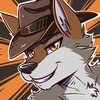 avatar of CoyoteInTheHat