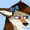 avatar of DaLex
