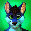 avatar of Geo
