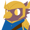 avatar of BigDildangs