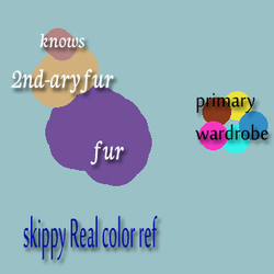 Colors lol