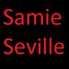 avatar of Samie Seville