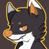 avatar of NieTea