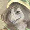 avatar of ShiverCritter