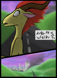 Golden - Page 03