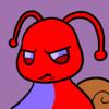 avatar of redguardian